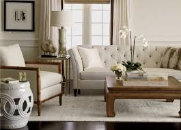 Dining Room Furniture Ethan Allen Living Room Ideas Ethan Allen Furniture Astonishing Decoration