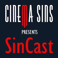 SinCast