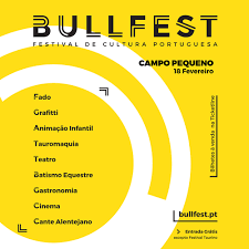 Resultado de imagem para bullfest