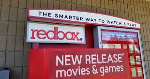 Redbox debuts a <b>free</b>, ad-backed <b>live</b> TV service | Engadget