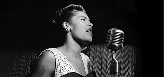 <b>Lady</b> Day: A <b>Billie Holiday</b> Tribute*