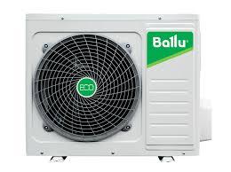 <b>BALLU BSE</b>-<b>09HN1</b>/BLACK купить в Москве — <b>Сплит</b>-<b>система</b> ...