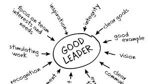 qualities of a good student leader essay   essay seven qualities of a good leader