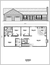 house floor plans online com place pad is online floor plan design services doesn t ask home user to enter measurement value all you need letting just mention details about