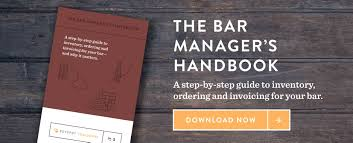 essential soft skills for great bar managers bevspot bar managers handbook