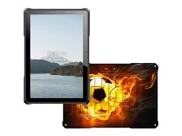 Аккумулятор <b>RocknParts</b> Zip для <b>LG</b> K10 LTE K430DS 515492 ...