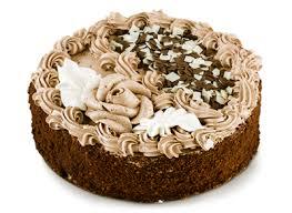 Торт <b>Шоколадный</b> | Кондитерский цех «<b>Домино</b>» — торты на ...