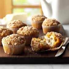 60 <b>Muffin</b> Recipes Worth Waking Up For | Taste of Home