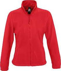 <b>Куртка женская North Women</b>, красная, размер XL купить: цена ...