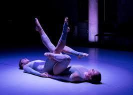 foucault dancing and future tragedy the apap performance panopticon photo by ian douglas