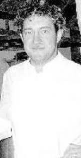 RAQUEL RODRIGUEZ PLASENCIA RAQUEL RODRIGUEZ PLASENCIA 27/11/2002 - 26423_1