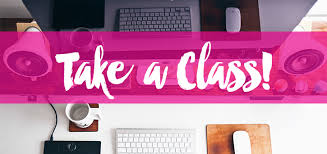 Image result for take the class