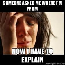 small town problems | story of my life | Pinterest | Funny Meme ... via Relatably.com