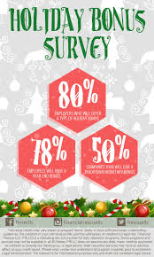 best images about personal finance infographic holiday bonus survey debt holiday money infographic infographics finance personalfinance