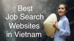 10 best job search websites in vietnam you are here home job search 10 best job search websites in vietnam