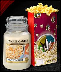regal entertainment group s popcorn aroma immortalized by yankee full size