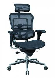 comfortable chair for office. Raynor Ergohuman Comfortable Chair For Office K