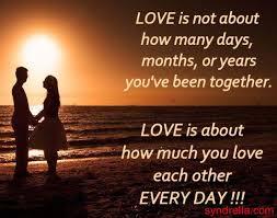 BEST LOVE QUOTES | Popular Quotes