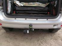 lada - Купить фаркопы, кунги, багажники, рейлинги, автобоксы в ...
