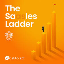 The Sales Ladder