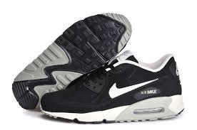 plain black air max 90 in size 6 nike buy black black nike air