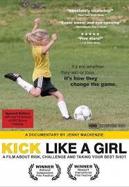 <b>Jenny</b> Mackenzie <b>Films</b>: <b>Jenny</b> Mackenzie Ph.D. Award Winning ...