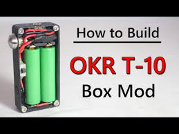 how to build a custom box mod olympia vapor works box mod builds how to build okr box mod tutorial
