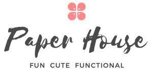 PEN | Paperhouse