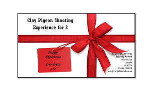 christmas gift certificates targeted4all events gift certificate
