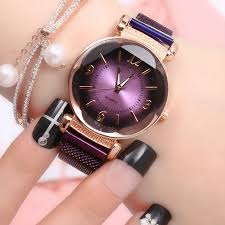 Special Price For <b>fashion</b> watches <b>stainless steel</b> list and get free ...