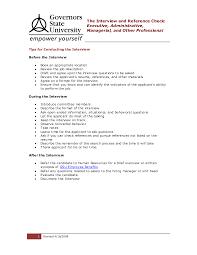 job references quiz diepieche tk sample behavioral job interview questions party invitations ideas job references quiz 25 04 2017