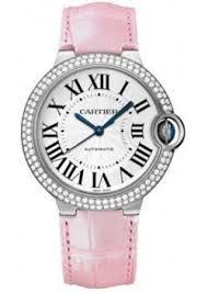 Cartier <b>Часы</b> Cartier We900651, Аксессуары Москва