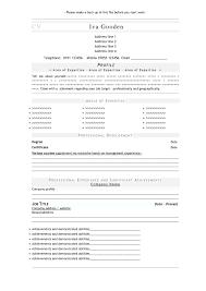 online resume template resume builder online e resume online resume templates online resume template quick easy resume online job resume template online job resume