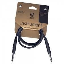 Гитарные кабели и блоки <b>питания</b> для педалей и процессоров