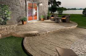 cement designs concrete patio ideas backyard cement ideas moon garden backyard cement ideas  backyard ceme