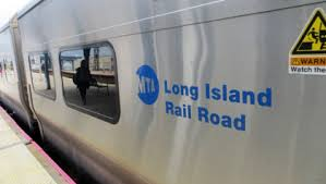 Image result for raise lirr picture