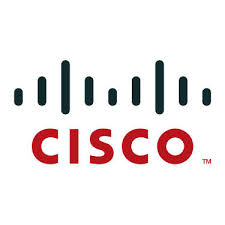 Remote jobs in Cisco