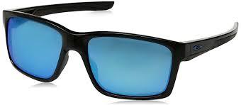 <b>Очки Oakley C/3</b> Mainlink черные One SizeSIZE купить, цены в ...