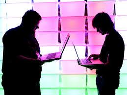 Black Hat talk presents hack of EMV card   Business Insider