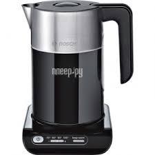<b>Чайник</b> Bosch TWK 8613