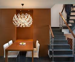 Modern Ceiling Lights For Dining Room Contemporary Lighting Fixtures Dining Room Home Design Ideas
