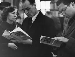 Novels are not instruction manuals, and Nabokov's <b>Lolita</b> is not an ...