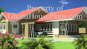 Storey Building House Plans In Ghana   Free Online Image House Plans    Ghana Homes House Plans For Sale besides Nigeria House Plans Designs moreover Bedroom House Plans
