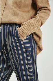 Sweater: лучшие изображения (95) в 2019 г. | Ночная <b>рубашка</b> ...