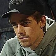 Bild von <b>Alexander Schäfer</b> als Alex Hinze aus der TV-Serie Gute Zeiten, <b>...</b> - alexander-schaefer