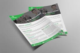 corporate business flyer psd template coding bank