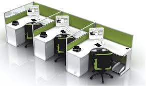 office furniture systems buy modular workstation furniture