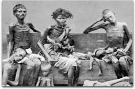 Image result for holocaust pictures