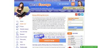 Essay Proof Reading Essay Proofreading Service Australia Proofread