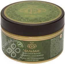 Купить <b>Бальзам для сухих</b> волос Jurassic spa с эффектом ...